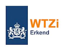 wtzi-logo